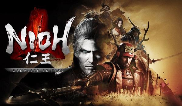 top game giong diablo 10 - Top 10 game giống Diablo nhất hiện nay