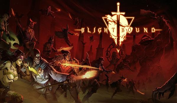 top game giong diablo 2 - Top 10 game giống Diablo nhất hiện nay