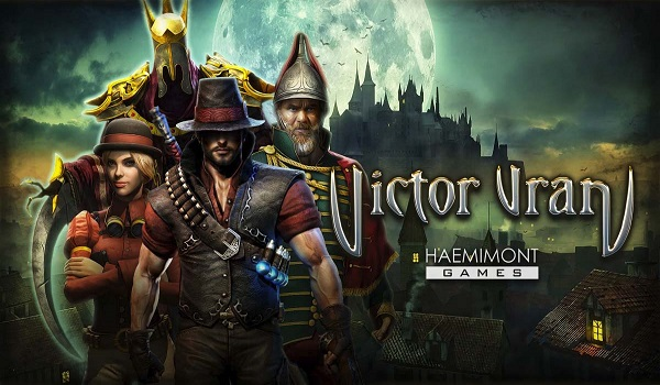 top game giong diablo 3 - Top 10 game giống Diablo nhất hiện nay