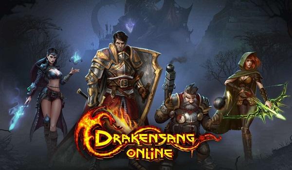 top game giong diablo 4 - Top 10 game giống Diablo nhất hiện nay