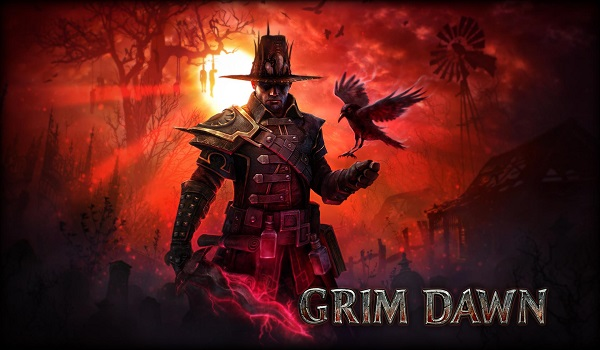 top game giong diablo 5 - Top 10 game giống Diablo nhất hiện nay