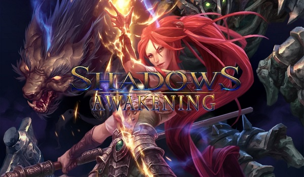 top game giong diablo 9 - Top 10 game giống Diablo nhất hiện nay