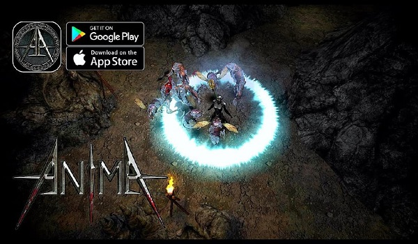 top game nhap vai mobile hay nhat 4 - Top 10 game nhập vai mobile hay nhất trên Android, iOS