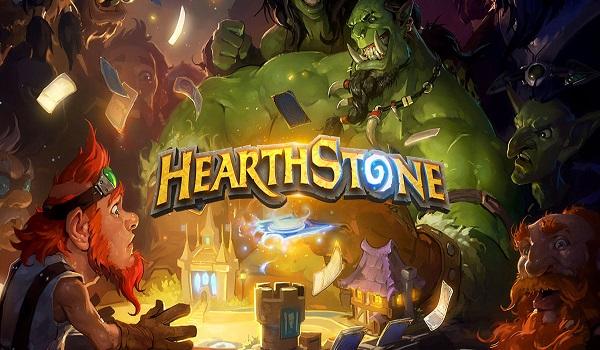 top game the bai hay nhat 1 - Top 10 game thẻ bài hay nhất cho PC và Mobile