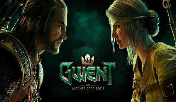 top game the bai hay nhat 2 - Top 10 game thẻ bài hay nhất cho PC và Mobile