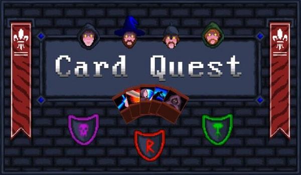 top game the bai hay nhat 5 - Top 10 game thẻ bài hay nhất cho PC và Mobile