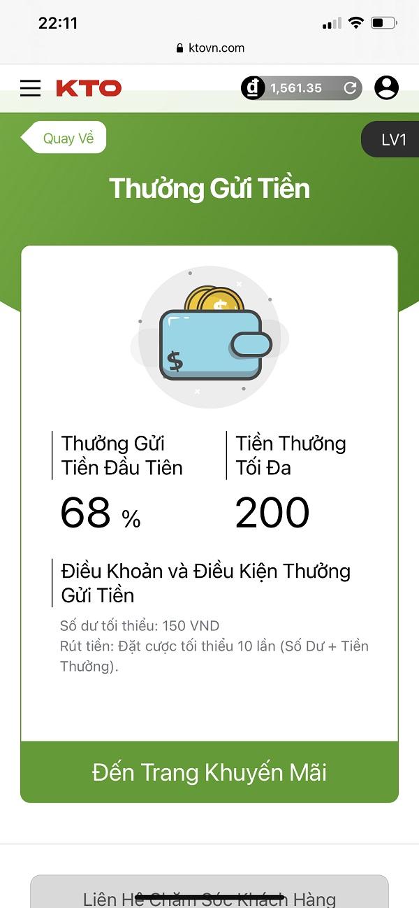nha cai kto 5 - KTO Châu Á – Website đặt cược trực tuyến (thế hệ)「Gen Alpha」