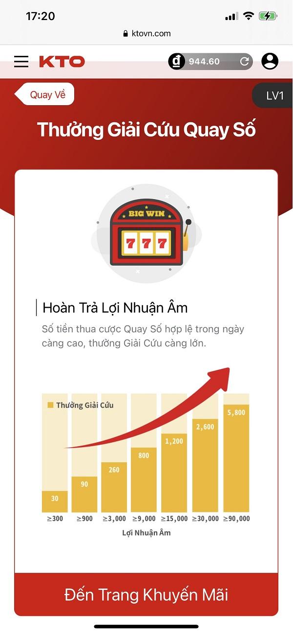 nha cai kto 6 - KTO Châu Á – Website đặt cược trực tuyến (thế hệ)「Gen Alpha」