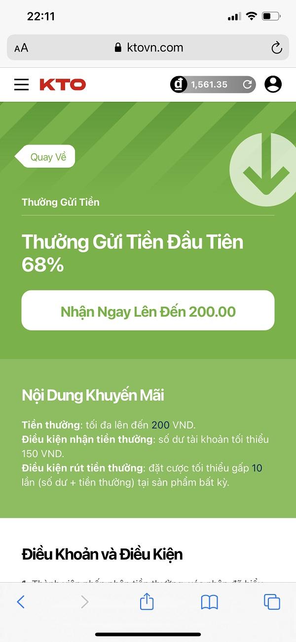 nha cai kto 7 - KTO Châu Á – Website đặt cược trực tuyến (thế hệ)「Gen Alpha」