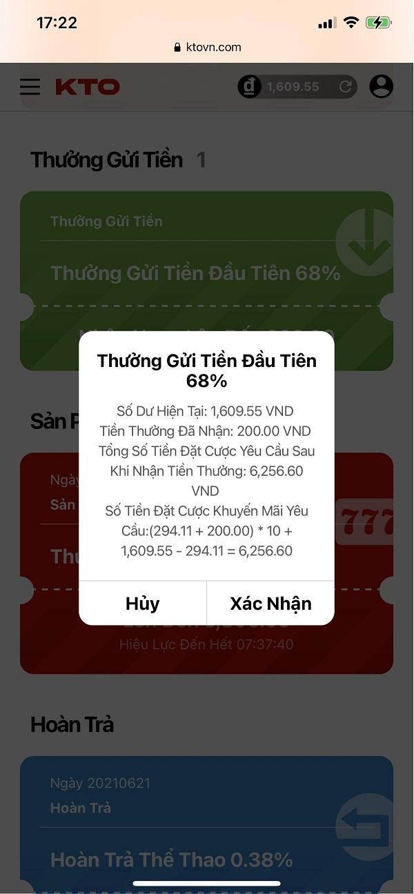 nha cai kto 8 - KTO Châu Á – Website đặt cược trực tuyến (thế hệ)「Gen Alpha」