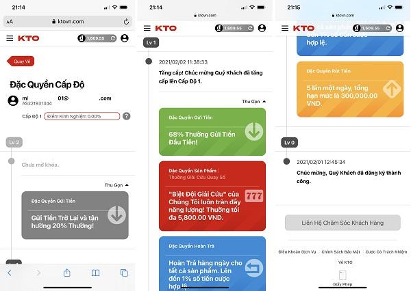 nha cai kto 9 - KTO Châu Á – Website đặt cược trực tuyến (thế hệ)「Gen Alpha」