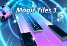 top game am nhac hay nhat tren dien thoai 3 218x150 - Top 10 game âm nhạc hay nhất trên điện thoại