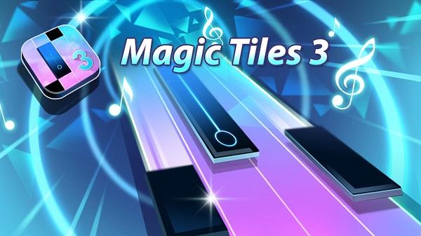 top game am nhac hay nhat tren dien thoai 3 - Top 10 game âm nhạc hay nhất trên điện thoại