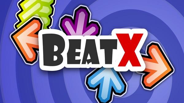 top game am nhac hay nhat tren dien thoai 4 - Top 10 game âm nhạc hay nhất trên điện thoại