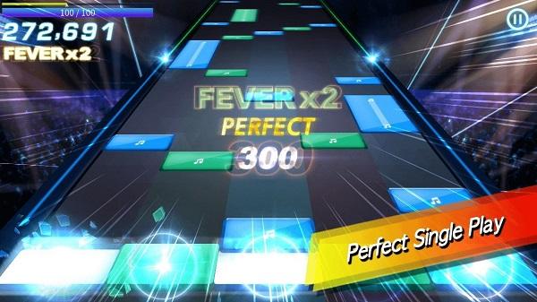 top game am nhac hay nhat tren dien thoai 6 - Top 10 game âm nhạc hay nhất trên điện thoại