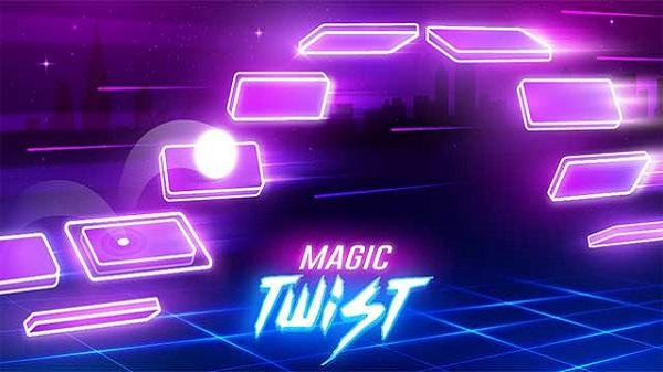 top game am nhac hay nhat tren dien thoai 7 - Top 10 game âm nhạc hay nhất trên điện thoại