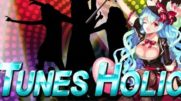 top game am nhac hay nhat tren dien thoai 9 - Top 10 game âm nhạc hay nhất trên điện thoại