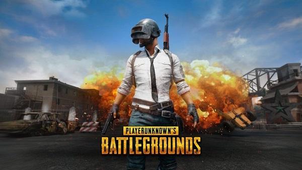 top game ban sung tren pc hay nhat 1 - Top 10 game bắn súng trên PC, Laptop hay nhất