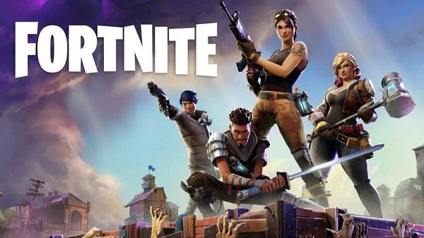top game ban sung tren pc hay nhat 3 - Top 10 game bắn súng trên PC, Laptop hay nhất