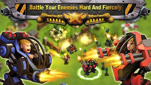 top game chien thuat hay nhat cho dien thoai 5 - Top 10 game chiến thuật hay nhất cho điện thoại