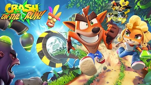 top game mobile co luot tai nhieu nhat 8 - Top 10 game mobile có lượt tải nhiều nhất thế giới