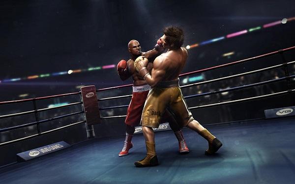 top game mobile doi khang hay nhat 8 - Top 10 game mobile đối kháng hay nhất trên Android và iOS