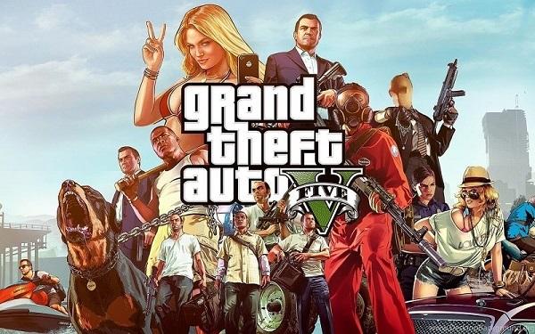 top game the gioi mo hay nhat tren pc 1 - Top 10 game thế giới mở hay nhất trên PC