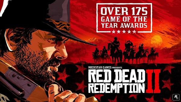 top game the gioi mo hay nhat tren pc 3 - Top 10 game thế giới mở hay nhất trên PC