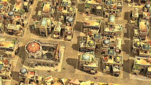 10 game membangun kota terbaik untuk pc 4 - 10 game membangun kota terbaik untuk PC
