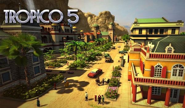 10 game membangun kota terbaik untuk pc 6 - 10 game membangun kota terbaik untuk PC