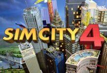 top game xay dung thanh pho hay nhat cho pc 7 218x150 - Top 10 game xây dựng thành phố hay nhất cho PC, Laptop