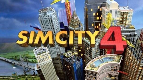 10 game membangun kota terbaik untuk pc 7 - 10 game membangun kota terbaik untuk PC