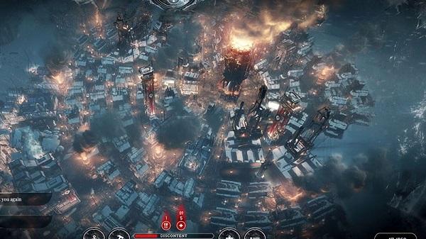 10 game membangun kota terbaik untuk pc 9 - 10 game membangun kota terbaik untuk PC