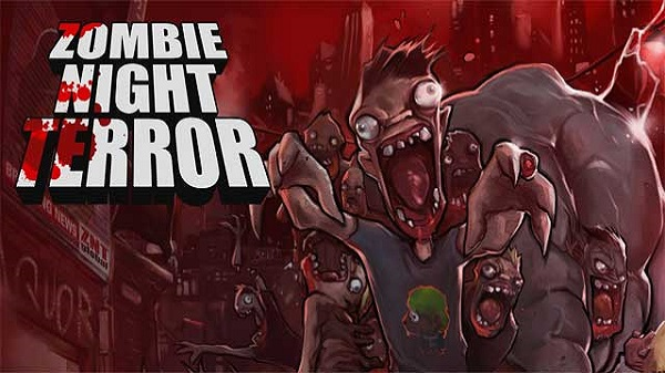 top game zombie cho pc hay nhat 4 - Top 10 game zombie cho PC, Laptop hay nhất