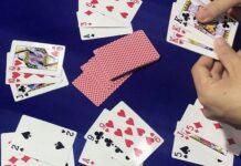 Cach chia bai duoc lieng 4 218x150 - Cách chia bài được liêng đơn giản, hiệu quả nhất