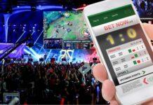 ca cuoc esports la gi 2 218x150 - Cá cược Esports là gì? Hình thức và cách chơi cá cược Esports
