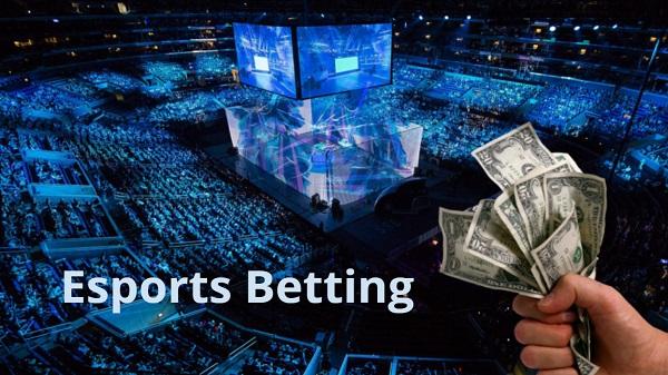ca cuoc esports la gi 6 - Cá cược Esports là gì? Hình thức và cách chơi cá cược Esports