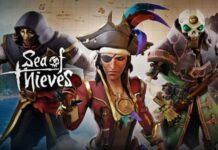 top game cuop bien hay nhat tren pc 1 218x150 - Top 10 game cướp biển hay nhất trên PC, Laptop