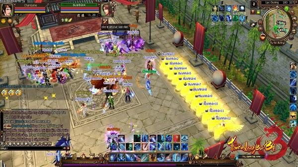 top game kiem hiep pc hay nhat 8 - Top 10 game kiếm hiệp PC online hay nhất hiện nay