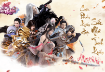 top game kiem hiep pc hay nhat 9 218x150 - Top 10 game kiếm hiệp PC online hay nhất hiện nay