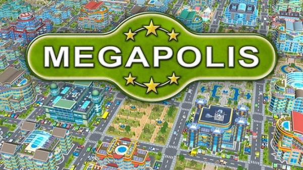 top game xay dung thanh pho hay nhat tren dien thoai 10 - Top 10 game xây dựng thành phố hay nhất trên điện thoại