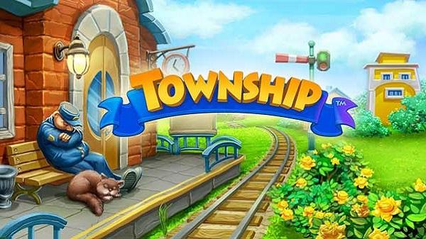 top game xay dung thanh pho hay nhat tren dien thoai 2 - Top 10 game xây dựng thành phố hay nhất trên điện thoại