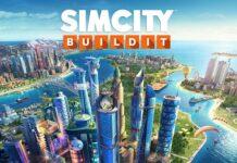 top game xay dung thanh pho hay nhat tren dien thoai 4 218x150 - Top 10 game xây dựng thành phố hay nhất trên điện thoại