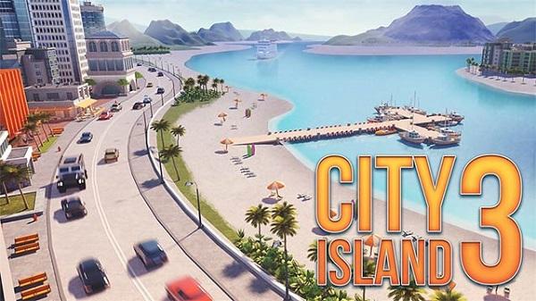 top game xay dung thanh pho hay nhat tren dien thoai 5 - Top 10 game xây dựng thành phố hay nhất trên điện thoại