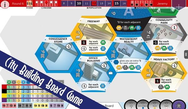 top game xay dung thanh pho hay nhat tren dien thoai 8 - Top 10 game xây dựng thành phố hay nhất trên điện thoại